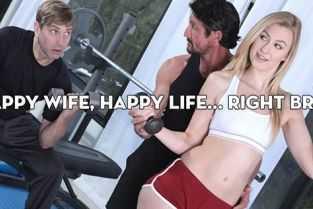 filme porno gratis dup google